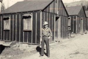 james-privoznik-outside-barracks
