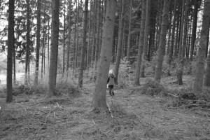 james-footsteps-woods-kia-edited-bw