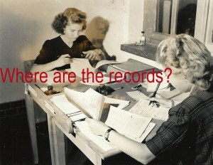 where-are-records-image