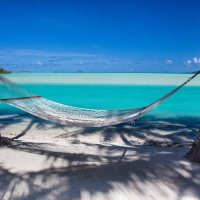 TOP 10 BEST ISLANDS IN THE SOUTH PACIFIC