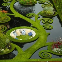TOP 10 MOST BEAUTIFUL GARDENS AROUND THE WORLD