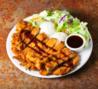 photo_Tonkatsu-Deep-Fried-Breaded-Pork-Cutlet
