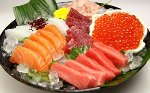 sashimi-chart-wallpaper-1