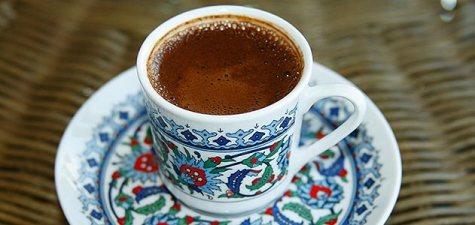 tcoffee