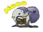 Meco-001-640x480