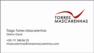Torres Mascarenhas, Tiago 1836608