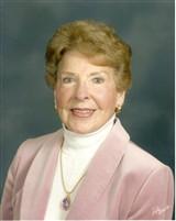 Dorothy Lepley. Member ID is 81117