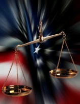 law_justice_scales_flag