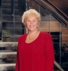 Slesinger Rich, Kay 1984714