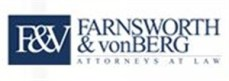 Farnsworth, T. Brooke 1864321-logo