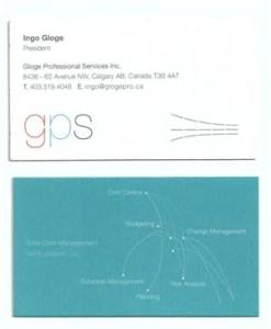 Gloge, Ingo 1543668_b.card