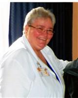 McKernan-Markoff, Janis 57581