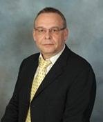 Udo Helmut Renk