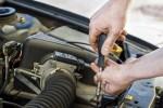 automotive_mechanic_fixing-car
