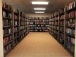 education_library_bookshelf