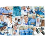 healthcare_medical-collage_professionals-doctors-nurses