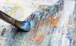 art-oil-paint