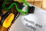 business-workplace-health-safety-form-risk-compliance