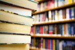 education_library_books
