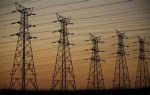 electricity_energy_wires_lines