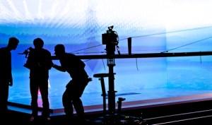 entertainment_film-crew_tv-production