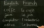 french-teacher-blackboard