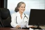health-care-nurse-executive