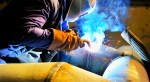 manufacturing_mechanical_engineer