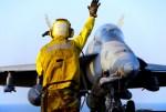 military_missile_rocket_aerospace