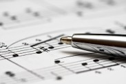music-composer-notes