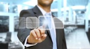 tech-information-touch-screen-man