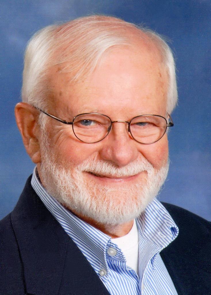Eugene L. Atkin, PhD
