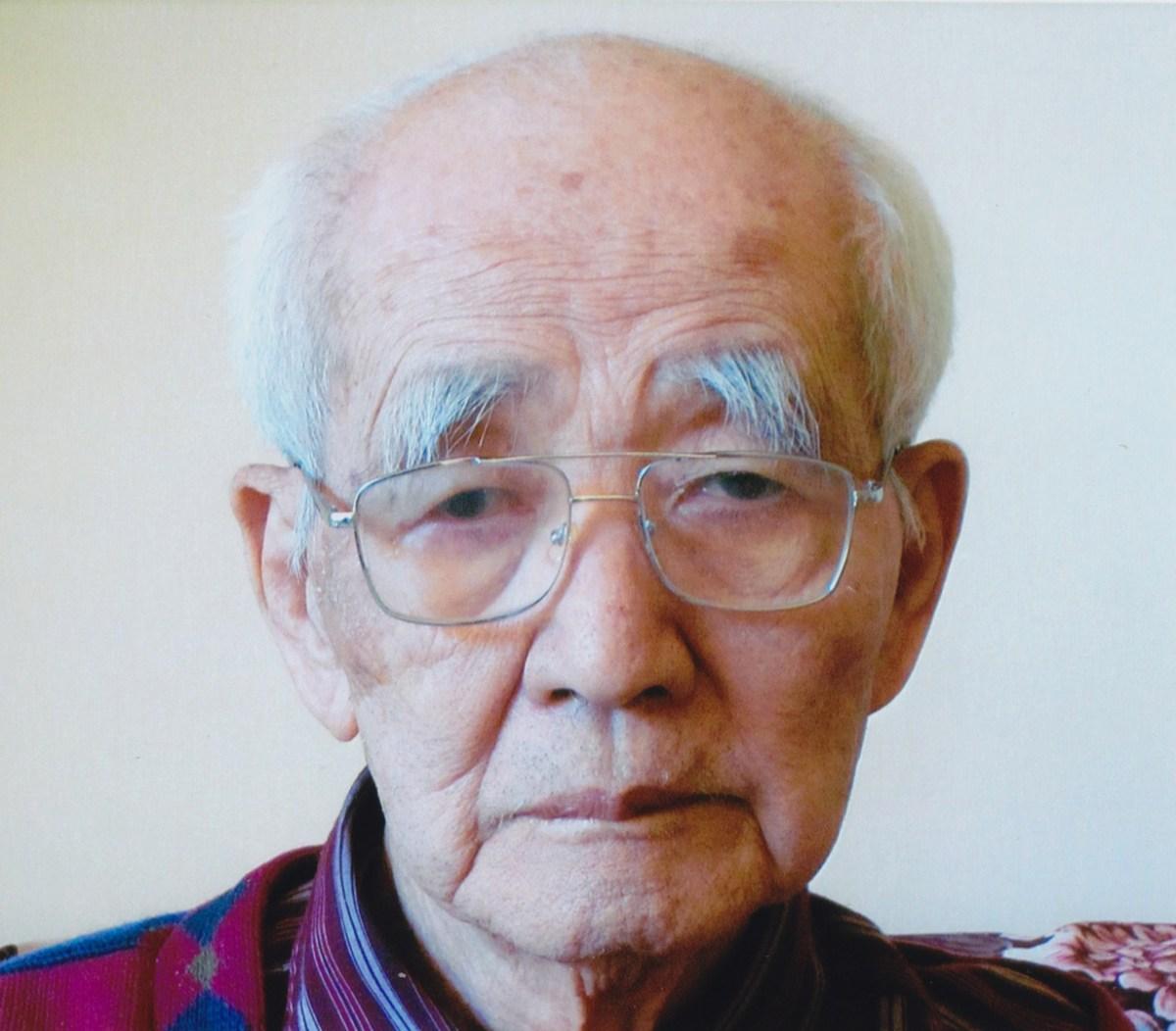 Yoichiro Ito, MD
