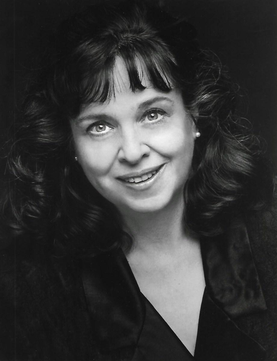 Diana Mittler-Battipaglia