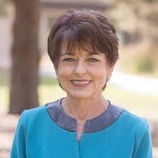 Jane E. Goff