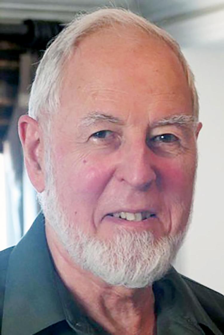 Martin Barmatz