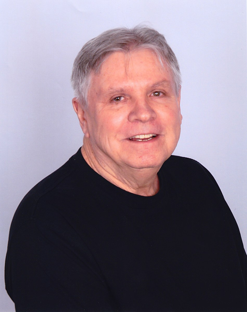 Ronald J. Szymanski, Esq.