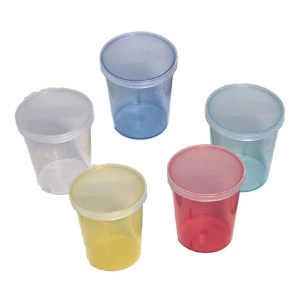 30ml liquid cups 720×864