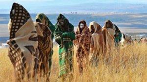 Read more about the article Urhulumente waseMpuma Koloni umemelela ubambiswano ngelixesha lolwaluko