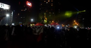 Read more about the article A new Chile in the making and the rise of the non-traditional left