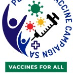 Attend the PVC's People's Assembly