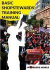 Basic Shopstewards Training Manual