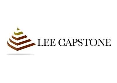 Lee Capstone