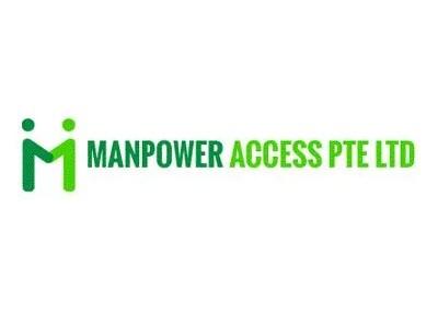 Manpower Access