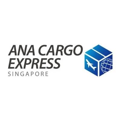 ANA Courier Express Pte Ltd