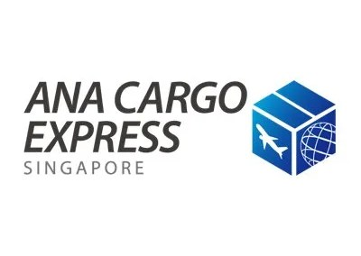 ANA Courier Express Pte Ltd