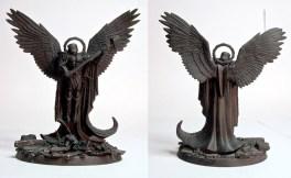 azmodee angel inquisitor