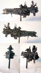 heavycruiser