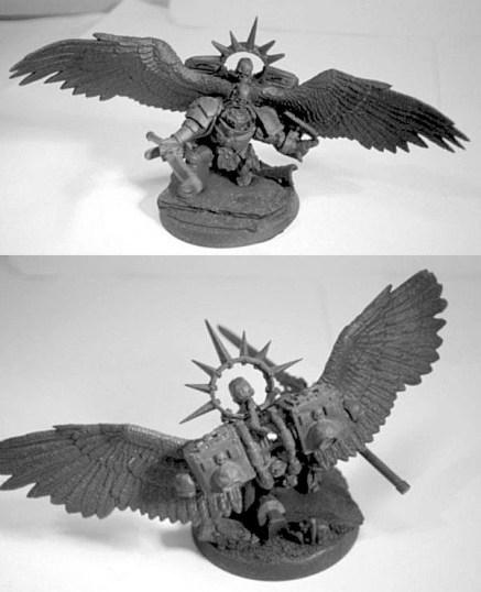 wingedsmcommander