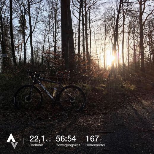 Remembering_the_beautiful_ride_to_SiFi_a_few_days_ago.___strava__ww___cycling__cannondale__slate__instacycling__stuggi__latergram